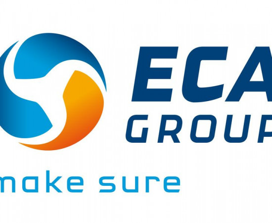 ECA GROUP announces the acquisition of 60% of the capital of BE MAURIC