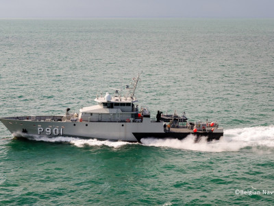 MAURIC-Offshore-Patrol-Vessel-530-1