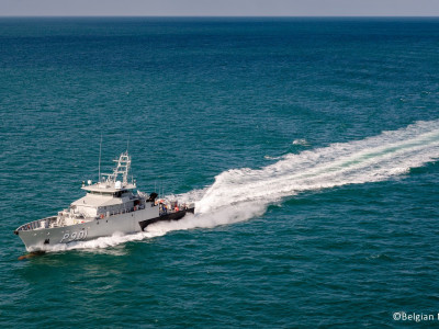 MAURIC-Offshore-Patrol-Vessel-530-5