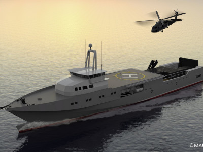 MAURIC-Fast-Combat-Support-Vessel-540-3