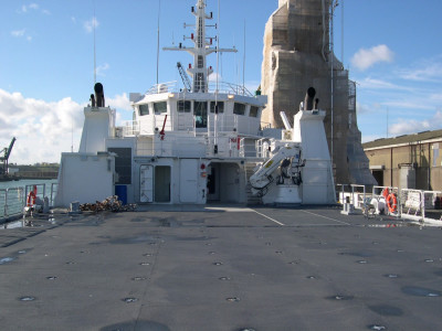 MAURIC-Diving-Support-Vessel-600-4