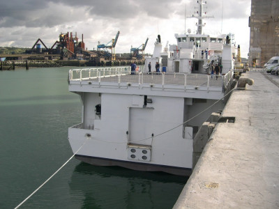 MAURIC-Diving-Support-Vessel-600-5