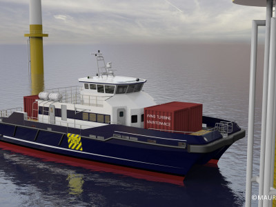 MAURIC-Wind-Farm-Support-Vessel-280-3
