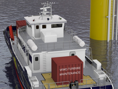 MAURIC-Wind-Farm-Support-Vessel-280-4
