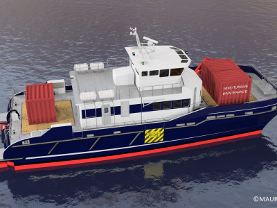 MAURIC-Wind-Farm-Support-Vessel-280-2