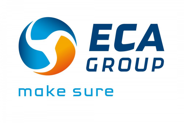 Bureau Mauric has a new majority shareholder : ECA GROUP