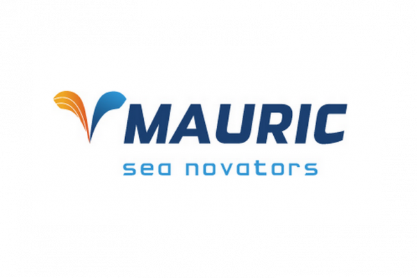 BUREAU D'ETUDES MAURIC becomes MAURIC – a new brand to support the projects of innovative vessels in France and abroad