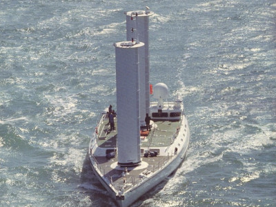 MAURIC-Alcyone-Oceanic-Research-Vessel-3