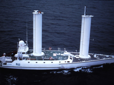 MAURIC-Alcyone-Oceanic-Research-Vessel-1