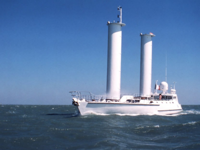 MAURIC-Alcyone-Oceanic-Research-Vessel-6
