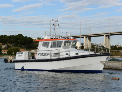 MAURIC-Hydrographic-Boat-121-4