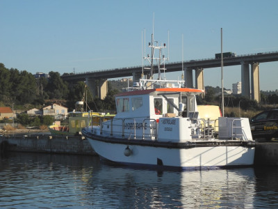 MAURIC-Hydrographic-Boat-121-3