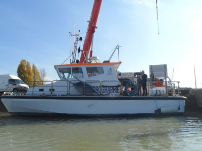 MAURIC-Hydrographic-Boat-121-5